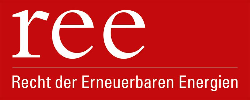 REE-Logo